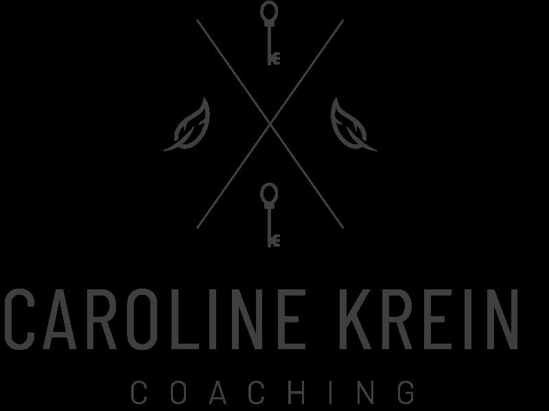 Logo Caroline Krein